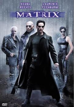 The Matrix Movie Download