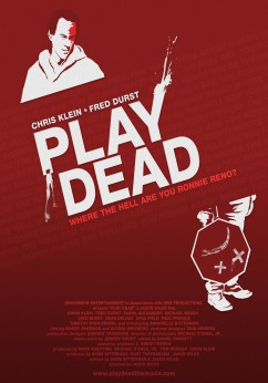Play Dead Movie Download