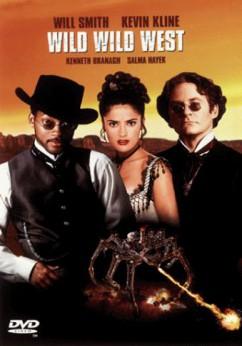 Wild Wild West Movie Download