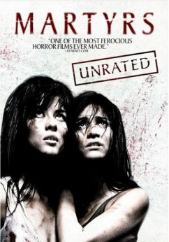 Martyrs Movie Download
