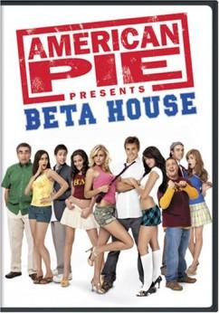 American Pie Presents Beta House Movie Download