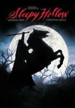Sleepy Hollow Movie Download
