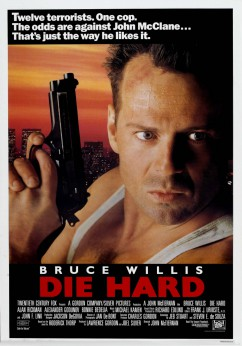 Die Hard Movie Download