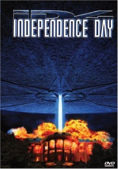 Independence Day Movie Download
