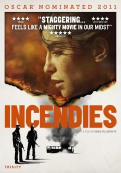 Incendies Movie Download