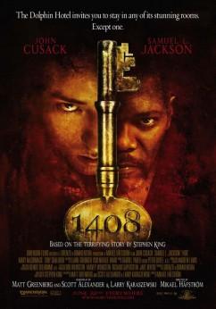 1408 Movie Download