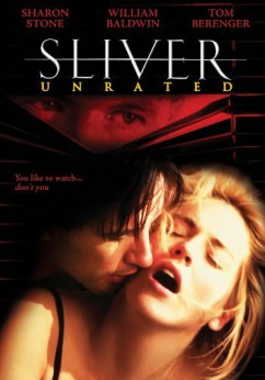 Sliver Movie Download