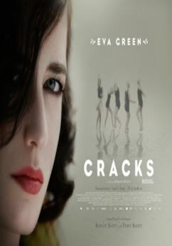 Cracks Movie Download
