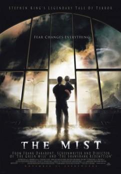 The Mist Movie Download