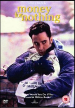 Money for Nothing Movie Download