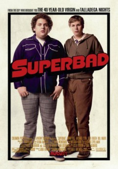 Superbad Movie Download