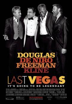 Last Vegas Movie Download