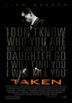 Taken Movie Download