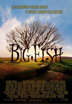 Big Fish Movie Download