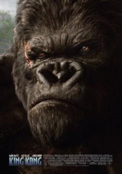 King Kong Movie Download