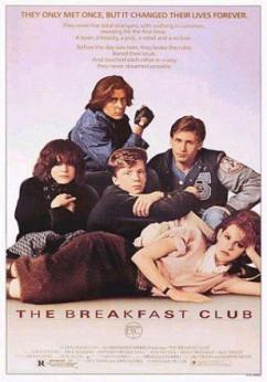The Breakfast Club Movie Download