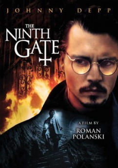 The Ninth Gate Movie Download