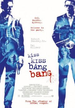 movierycom download the movie kiss kiss bang bang