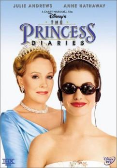 The Princess Diaries Movie Download