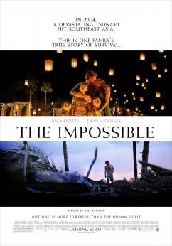 Lo imposible Movie Download