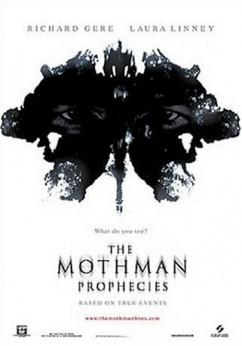 The Mothman Prophecies Movie Download