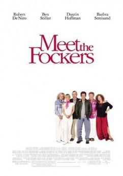 Meet the Fockers Movie Download