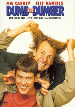 Dumb & Dumber Movie Download