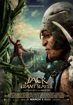 Jack the Giant Slayer Movie Download
