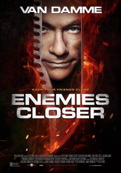 Enemies Closer Movie Download