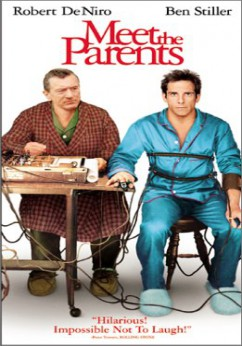Meet the Parents Movie Download