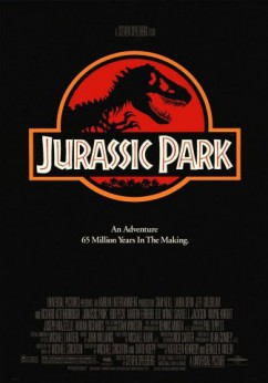 Jurassic Park Movie Download