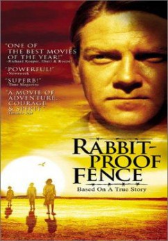Moviery Com Download The Movie Rabbit Proof Fence Online