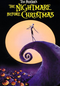 The Nightmare Before Christmas Movie Download