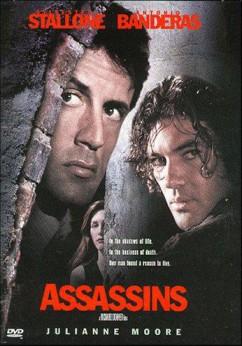 Assassins Movie Download