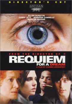 Requiem for a Dream Movie Download