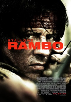 Rambo Movie Download