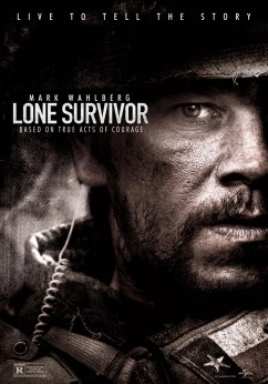 Lone Survivor Movie Download
