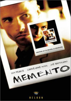 Memento Movie Download