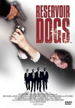 Reservoir Dogs Movie Download