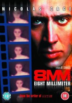 8MM Movie Download