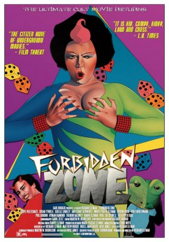 Moviery. Com download the movie forbidden zone online in hd, dvd.
