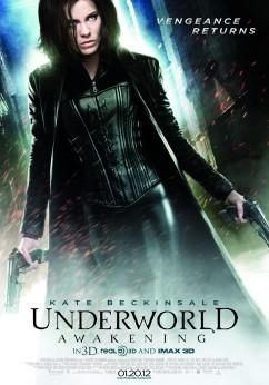 Underworld: Awakening Movie Download