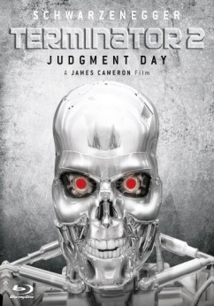 Terminator 2: Judgment Day Movie Download