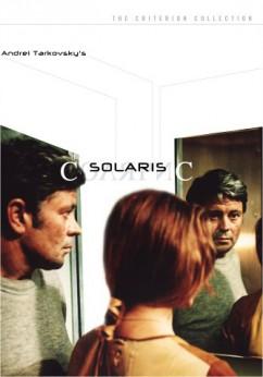 Solyaris Movie Download