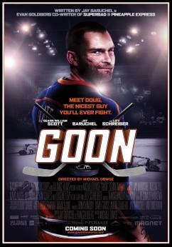 Goon Movie Download