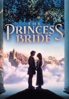 The Princess Bride Movie Download