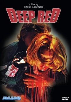 Profondo rosso Movie Download