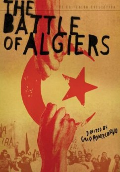 La battaglia di Algeri Movie Download