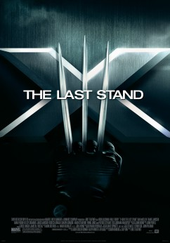 X-Men: The Last Stand Movie Download