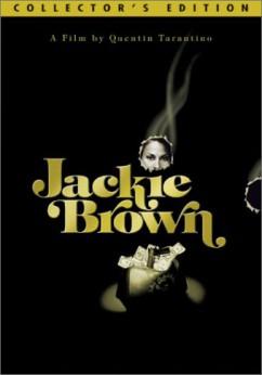 Jackie Brown Movie Download
